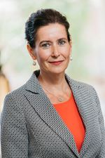 Marleen Remijn - Geluk (Kandidaat-makelaar)