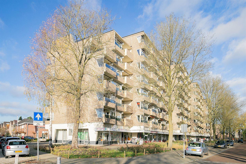 View photo 1 of Koning Lodewijklaan 270