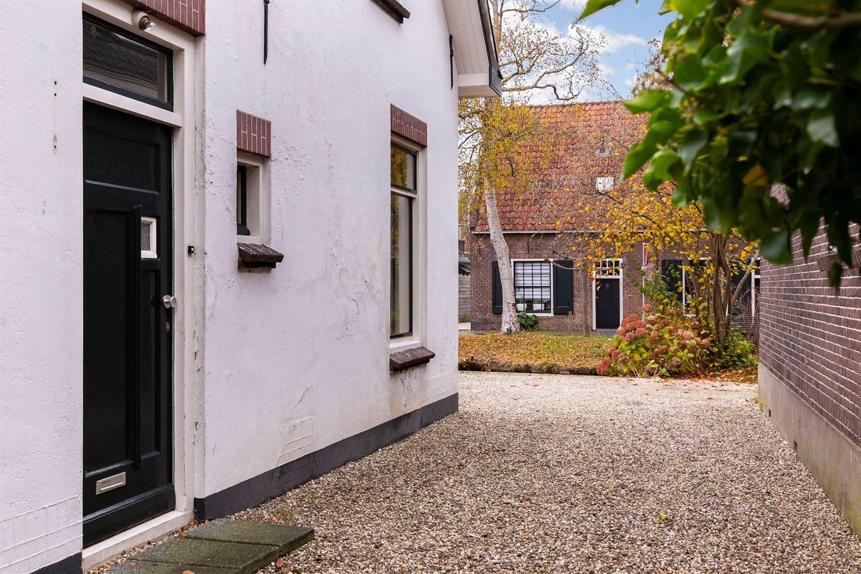 Bekijk foto 3 van Lindengracht 14