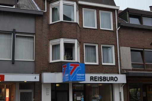 Hoofdstraat 27 C