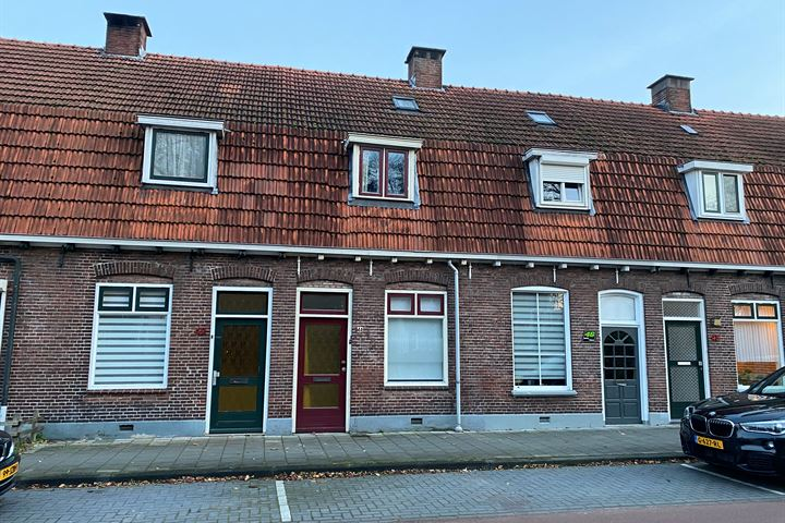 Deldensestraat 44