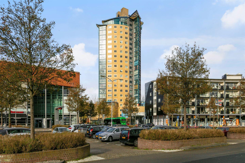 Bekijk foto 1 van Van Eesterenplein 334
