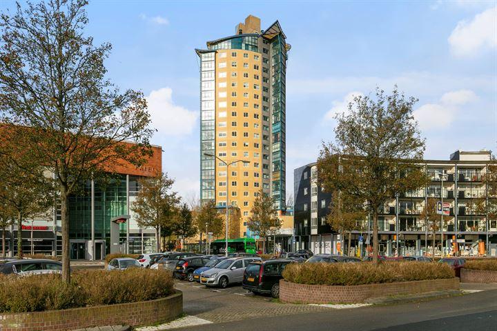 Van Eesterenplein 334