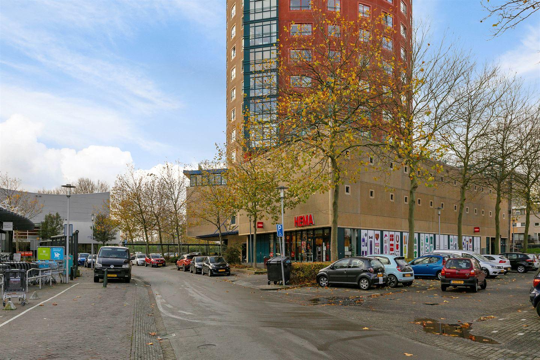 Bekijk foto 3 van Van Eesterenplein 334