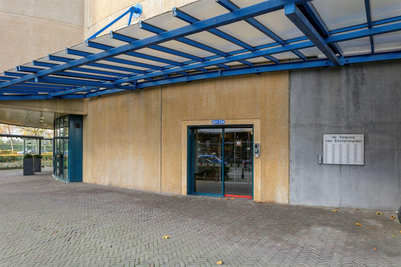 Bekijk foto 4 van Van Eesterenplein 334