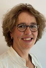 Susanne Kersten (Assistent-makelaar)