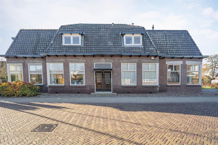 Oude Rijksweg 414 A