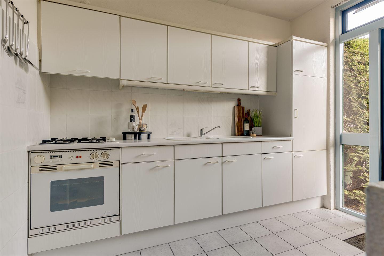 Bekijk foto 3 van Lamoraal van Egmontstraat 19