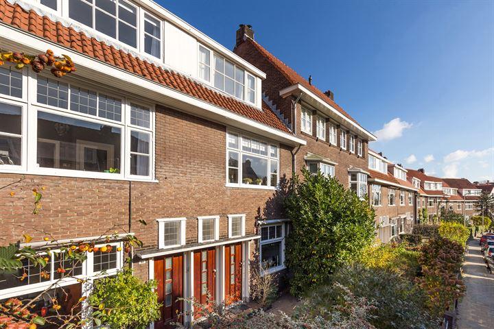 Van Wageningenstraat 50