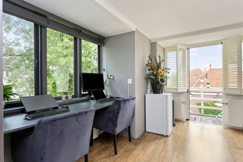 Bekijk foto 3 van Van Everdingenstraat 2 c