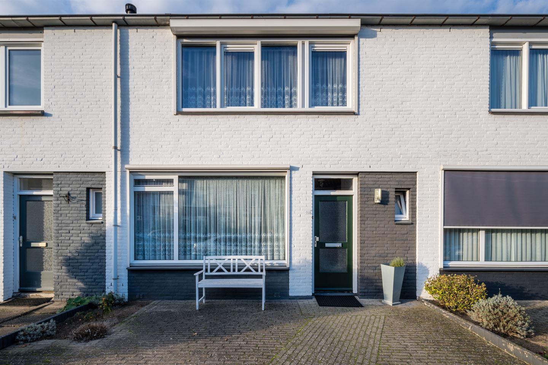 Bekijk foto 2 van van Brakelstraat 16