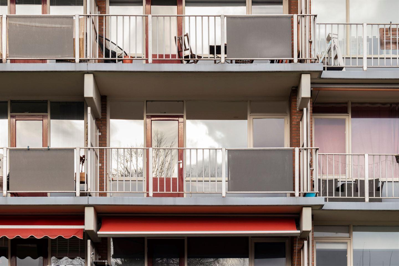 Bekijk foto 2 van Haaksbergerstraat 482