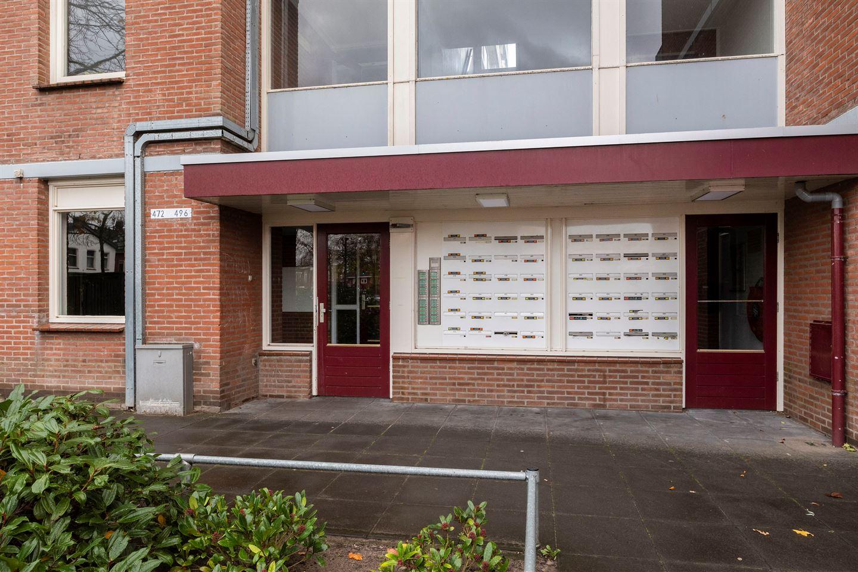 Bekijk foto 3 van Haaksbergerstraat 482