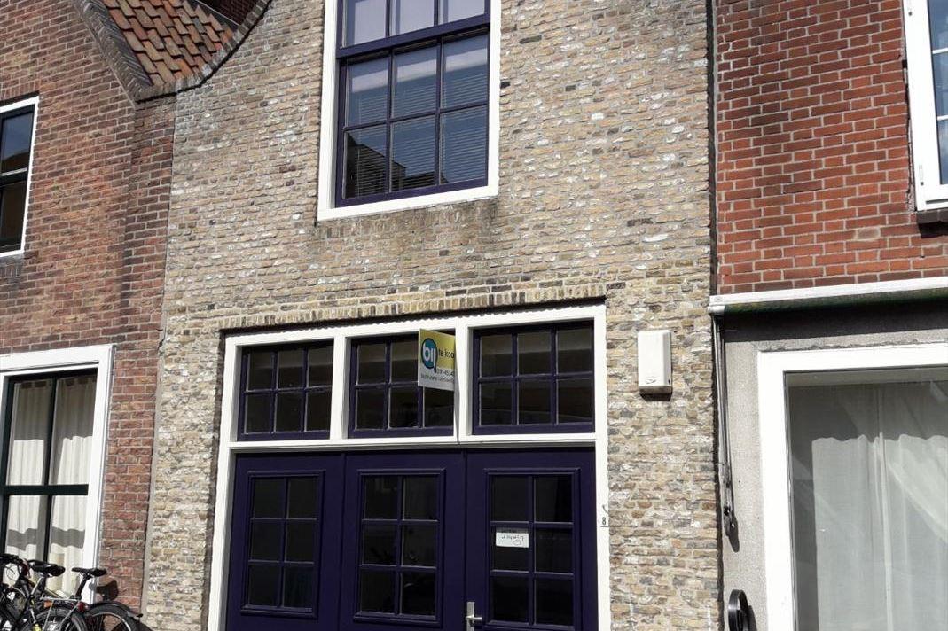 Bekijk foto 2 van Zevenhuisstraat 8