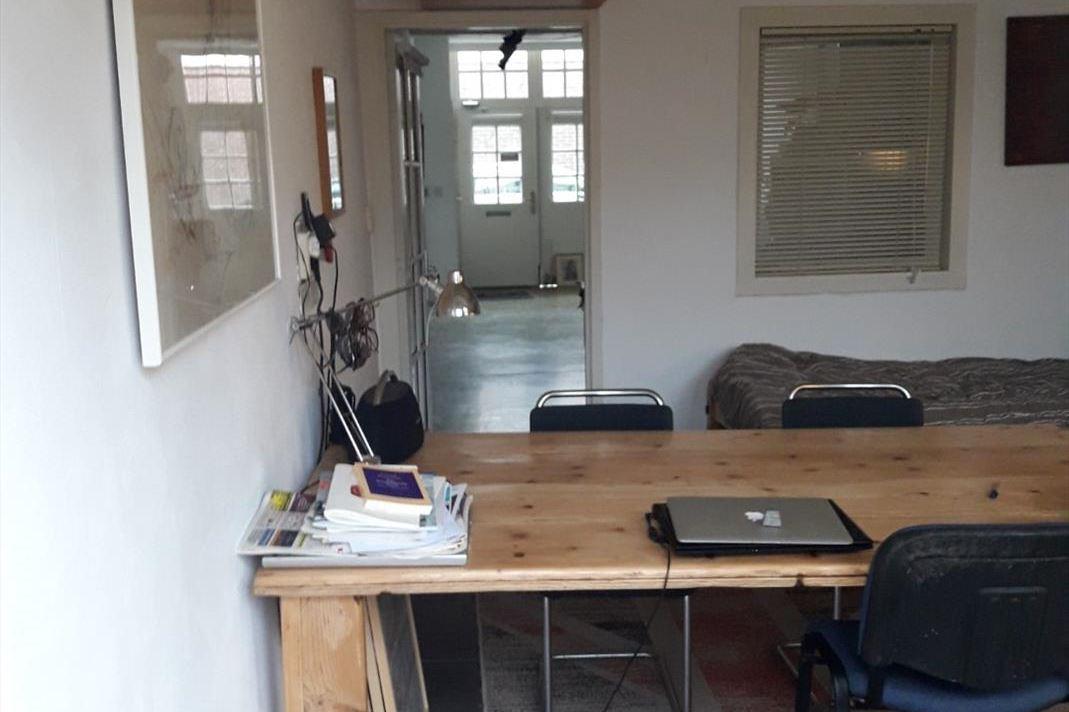 Bekijk foto 4 van Zevenhuisstraat 8