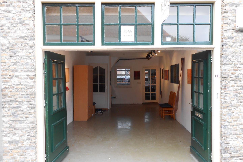 Bekijk foto 3 van Zevenhuisstraat 8