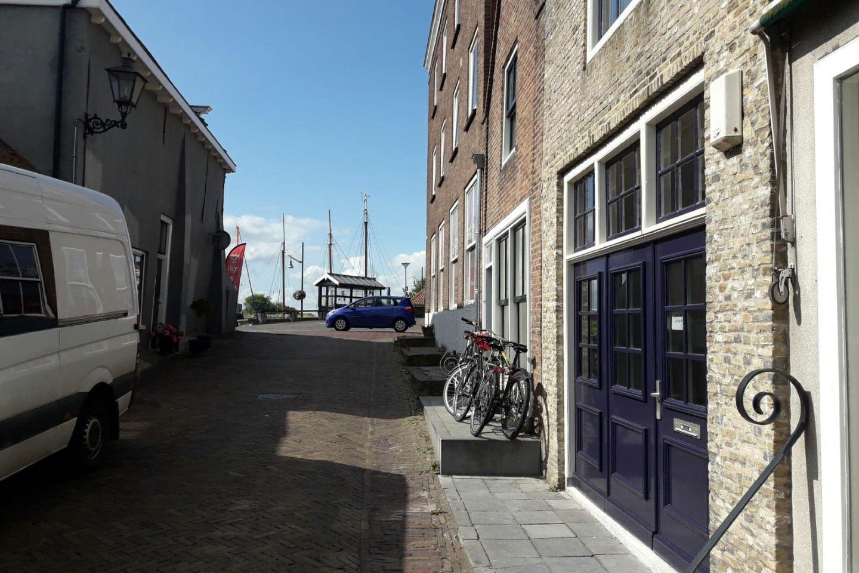 Bekijk foto 1 van Zevenhuisstraat 8