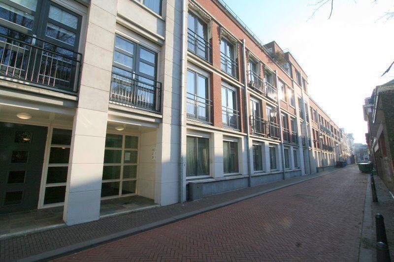 Bekijk foto 1 van Laan van Roos en Doorn 37 a