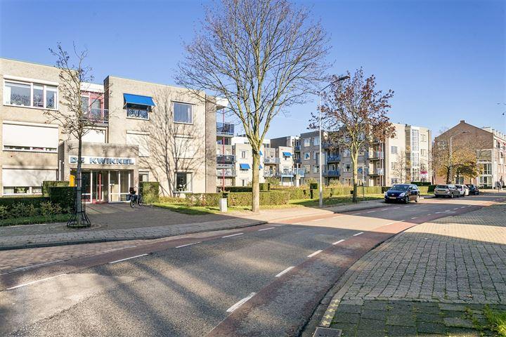 Kwikkelstraat 37