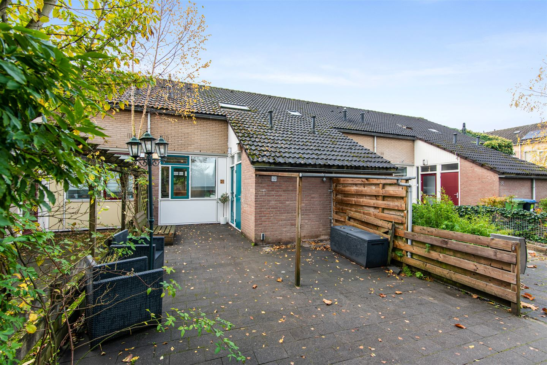 Bekijk foto 1 van Oudenboschstraat 42