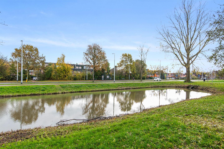 Bekijk foto 2 van Oudenboschstraat 42