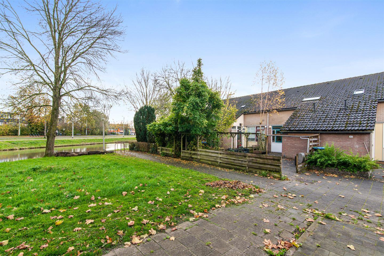 Bekijk foto 3 van Oudenboschstraat 42