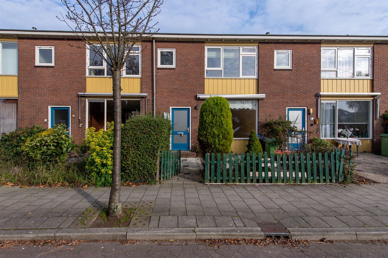 Bekijk foto 1 van Wilgenstraat 19