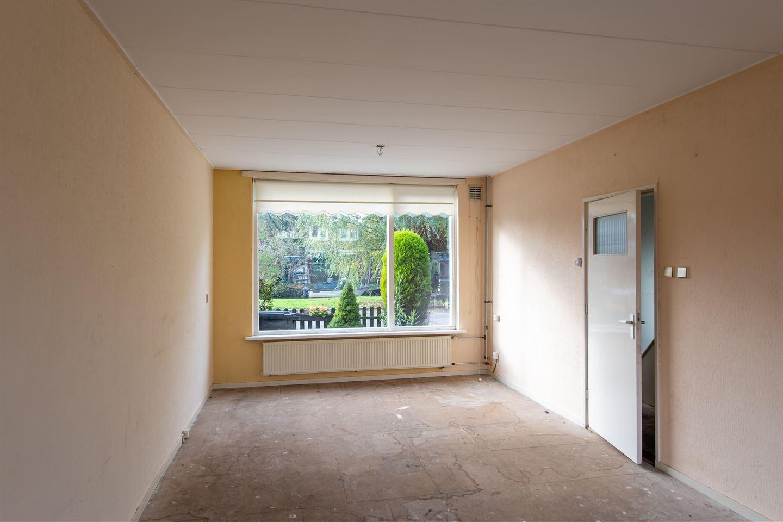 Bekijk foto 2 van Wilgenstraat 19