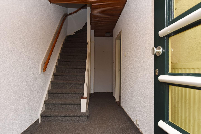 Bekijk foto 3 van Kaaplandstraat 36