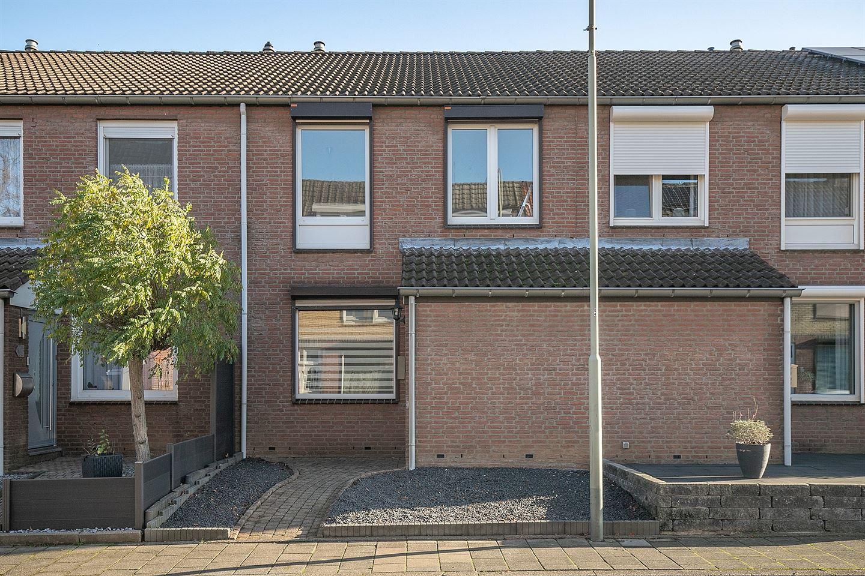 Bekijk foto 3 van Geleenstraat 10