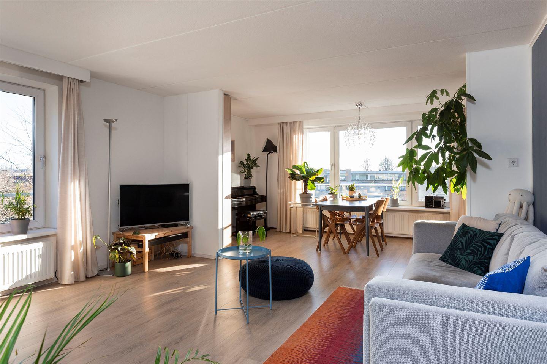 Bekijk foto 2 van Kleine Houtstraat 147