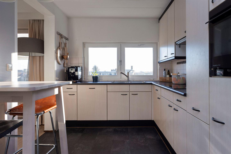 Bekijk foto 4 van Kleine Houtstraat 147