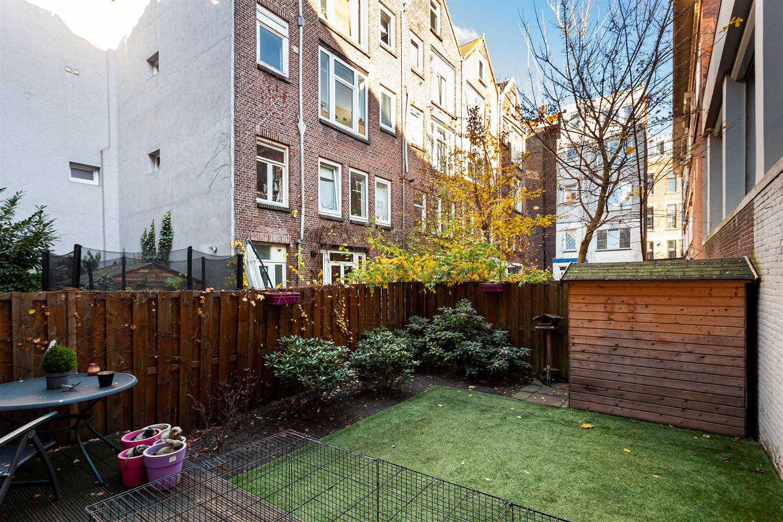 Bekijk foto 4 van G.W. Burgerplein 8 A