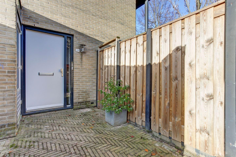 Bekijk foto 2 van Grote Haag 29