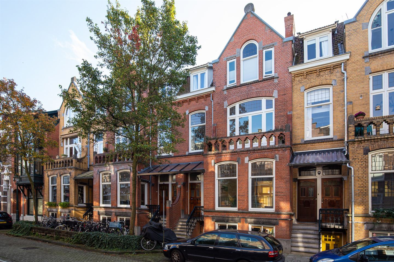 Bekijk foto 1 van Luijbenstraat 36