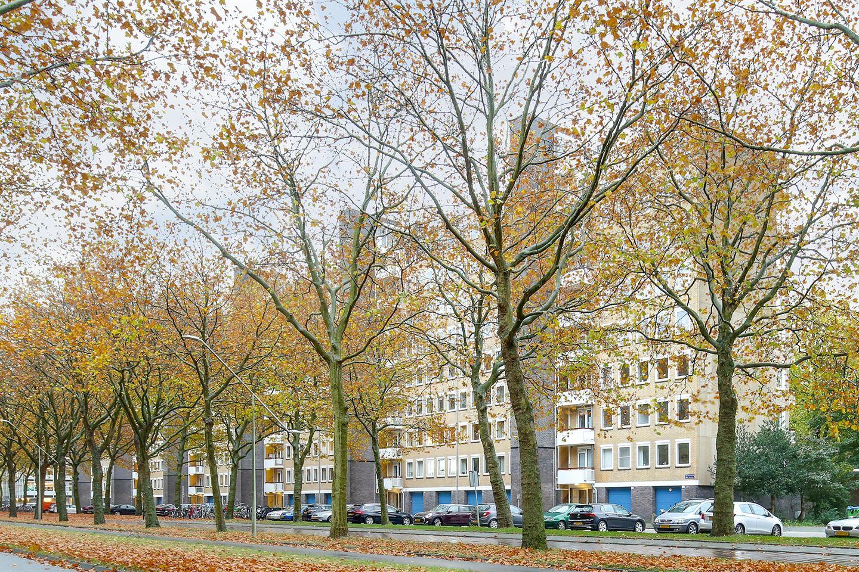 Bekijk foto 2 van Van Nijenrodeweg 622