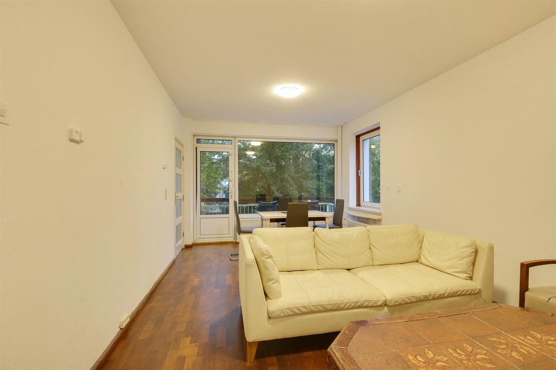 Bekijk foto 3 van Van Nijenrodeweg 622