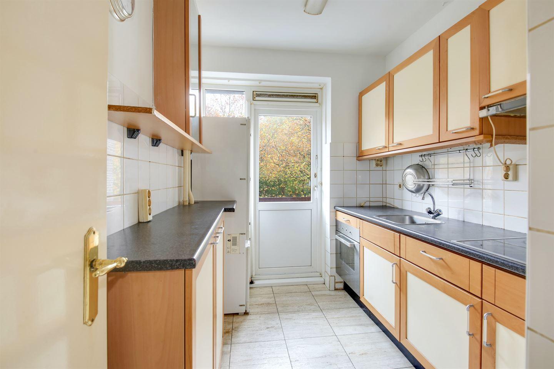 Bekijk foto 5 van Van Nijenrodeweg 622