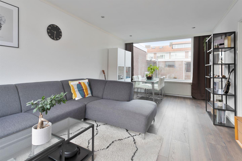 Bekijk foto 4 van Evert van Dijkstraat 16