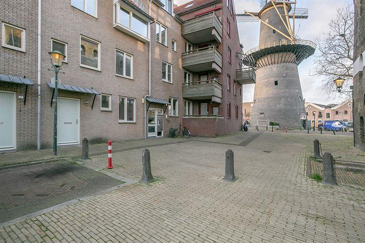 Sint Anna Zusterstraat 89
