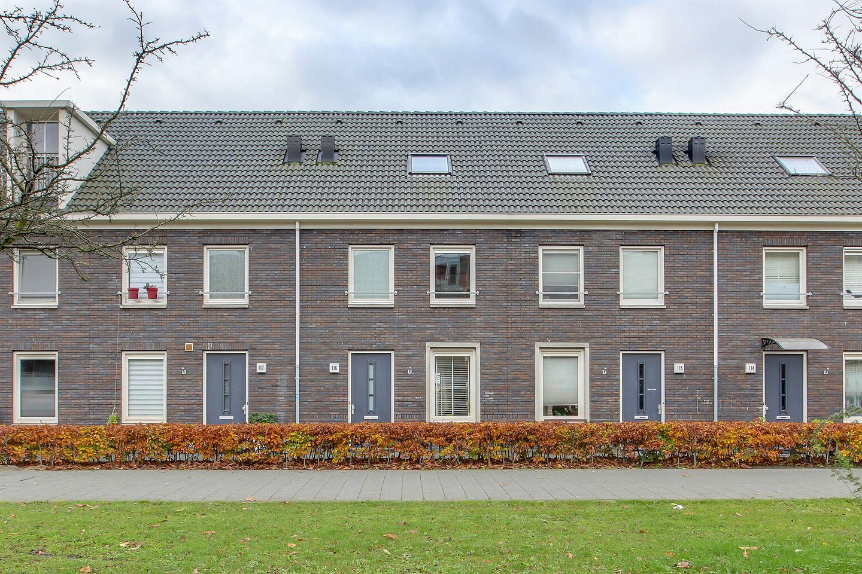 Bekijk foto 2 van Banneplein 116