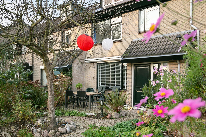Bekijk foto 3 van De Boskamp 35