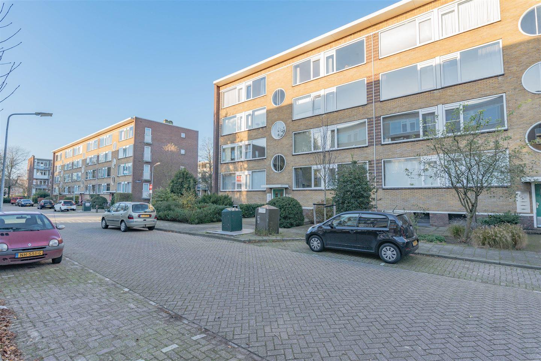 Bekijk foto 2 van Jan Prinsstraat 63