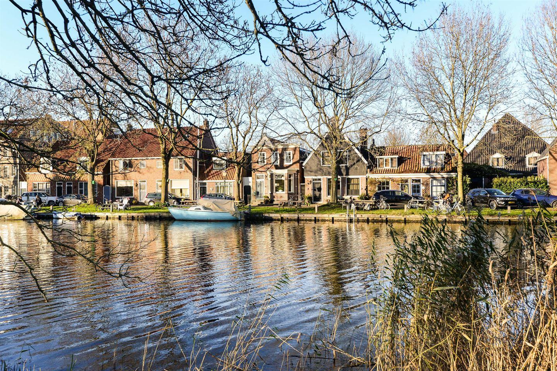 Bekijk foto 4 van Nieuwehaven 15