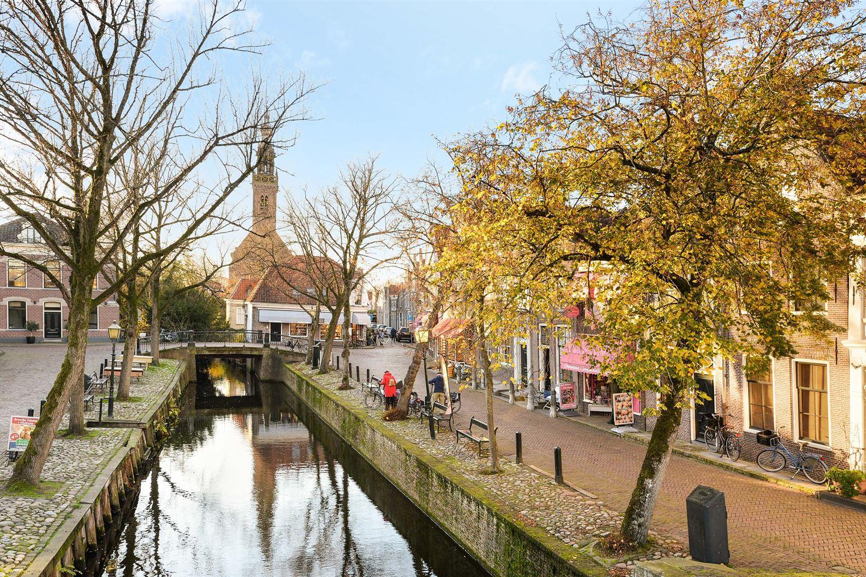 Bekijk foto 5 van Nieuwehaven 15