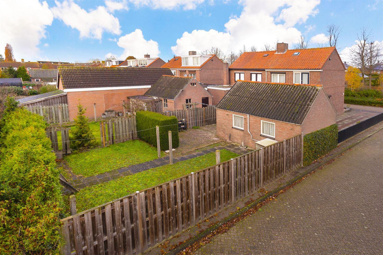 Bekijk foto 4 van Molenplein 2