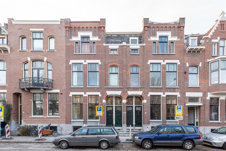 Bekijk foto 1 van Claes de Vrieselaan 65 B
