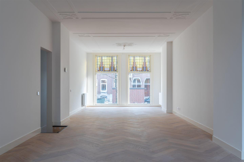 Bekijk foto 3 van Claes de Vrieselaan 65 B