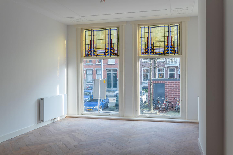 Bekijk foto 4 van Claes de Vrieselaan 65 B