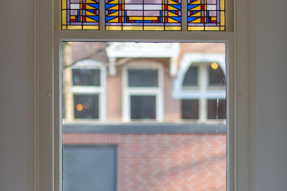 Bekijk foto 5 van Claes de Vrieselaan 65 B